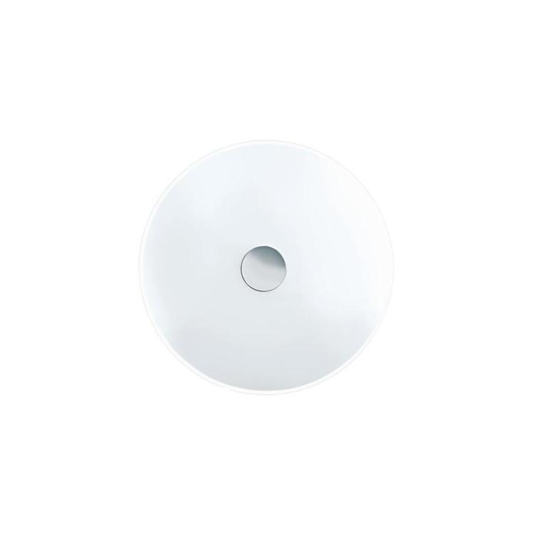 Stropní svítidlo NUBE 91246 EGLO