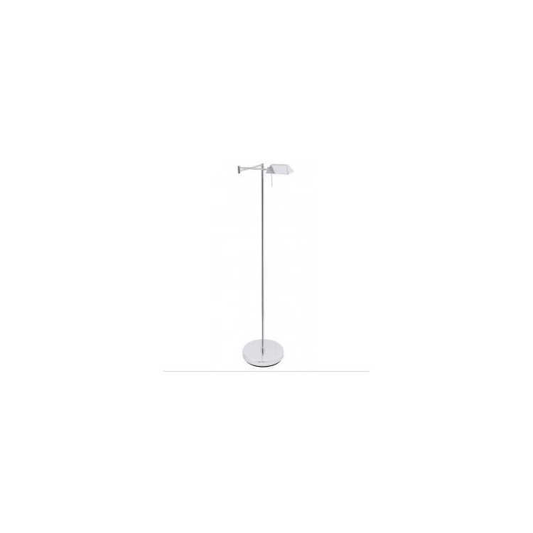 Lampa TAVOLARA 91525 EGLO