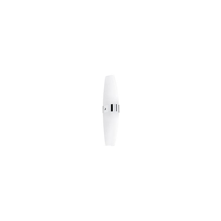 Koupelnové svítidlo DAMIEL 91793 EGLO