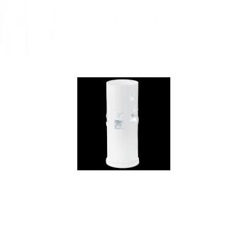 Lampa PIGARO 92661 EGLO