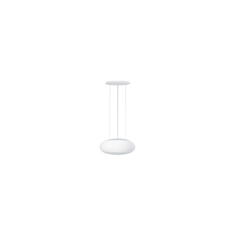 Závěsné svítidlo CARSICO 92791 EGLO