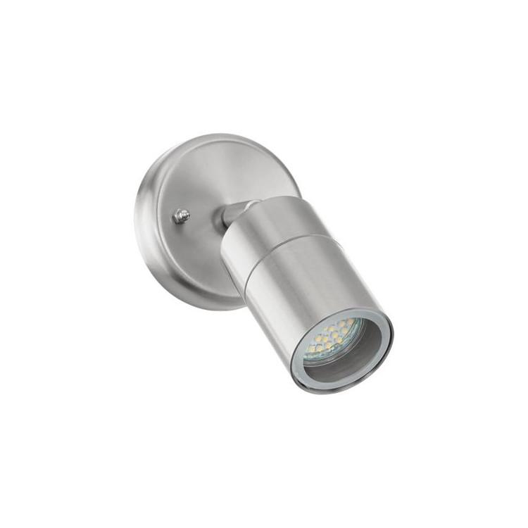 EGLO 93268 STOCKHOLM 1 venkovní LED nástěnné svítidlo + 5 let ZÁRUKA