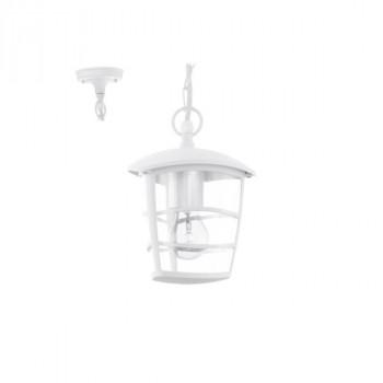 EGLO 93402 ALORIA venkovní závěsné svítidlo