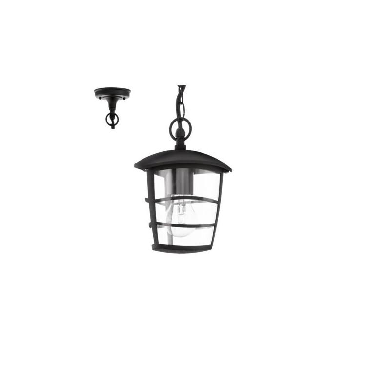 EGLO 93406 ALORIA venkovní závěsné svítidlo