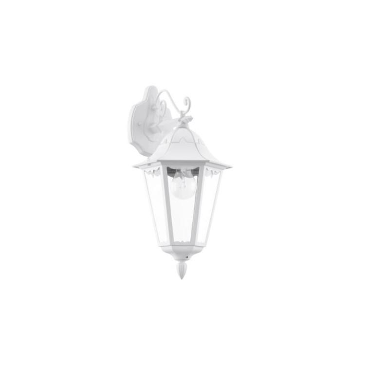 EGLO 93445 NAVEDO venkovní nástěnné svítidlo
