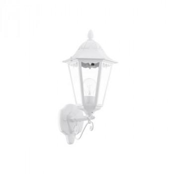 EGLO 93446 NAVEDO venkovní nástěnné svítidlo