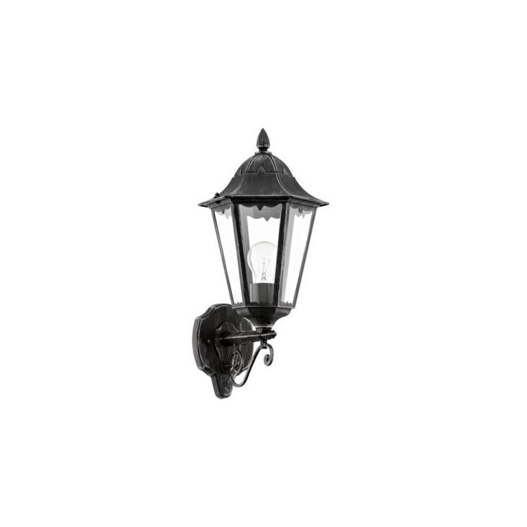 EGLO 93456 NAVEDO venkovní nástěnné svítidlo