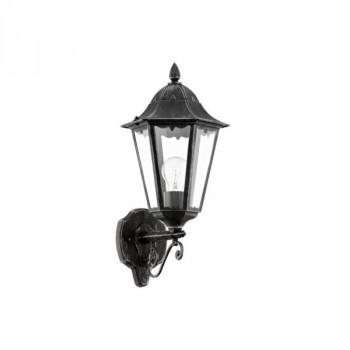 EGLO 93457 NAVEDO venkovní nástěnné svítidlo
