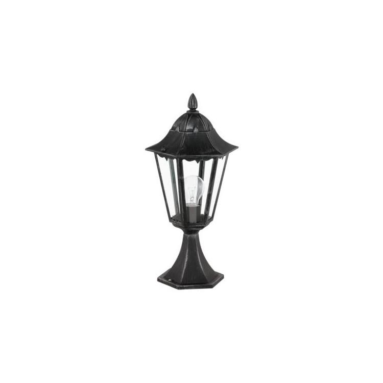 EGLO 93462 NAVEDO venkovní stojací svítidlo