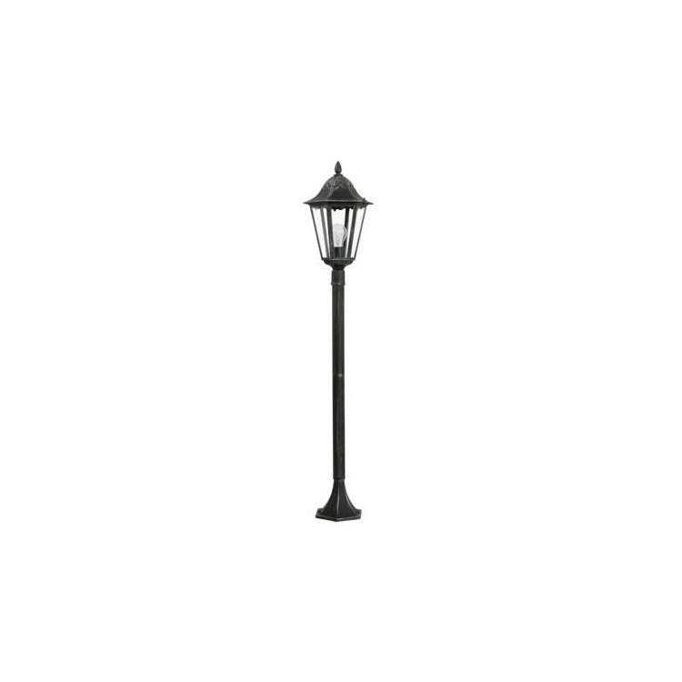 EGLO 93463 NAVEDO venkovní stojací svítidlo