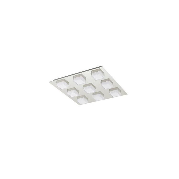 EGLO 93511 MASIOLA stropní svítidlo