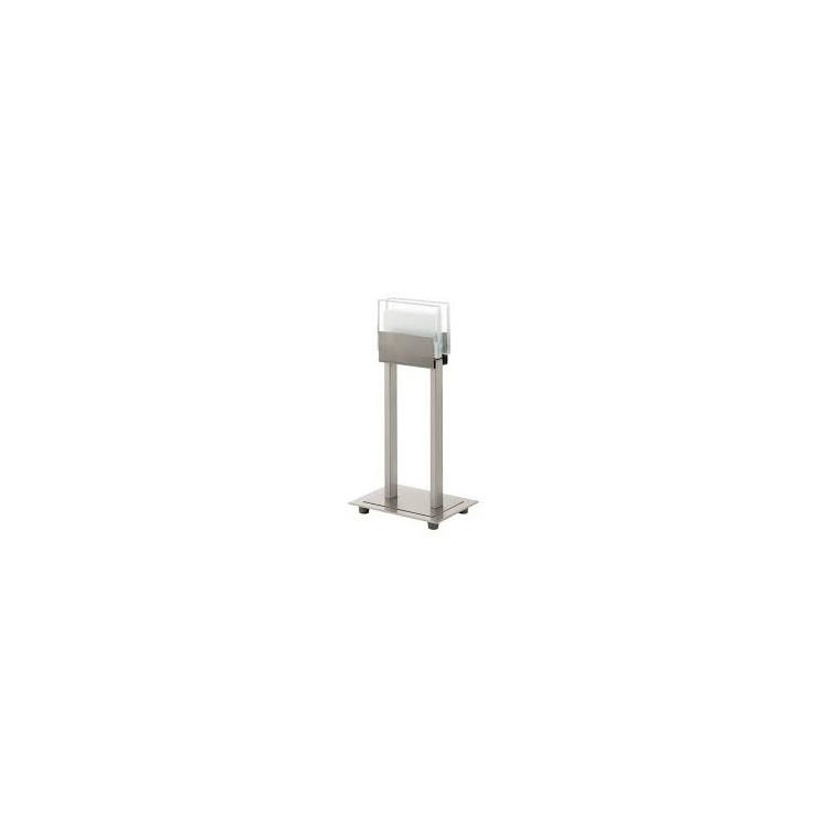EGLO 93734  CLAP 1 stolní lampa