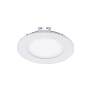 Zápustné svítidlo EGLO 94051 FUEVA 1