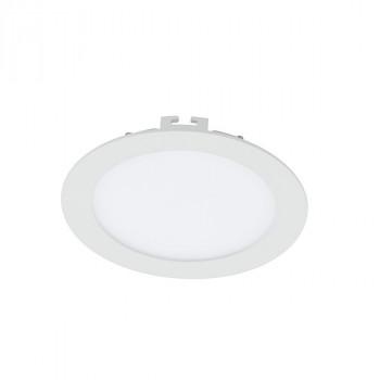 Zápustné svítidlo EGLO 94055 FUEVA 1