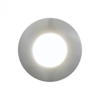 EGLO 94092 MARGO venkovní LED vestavné svítidlo + 5 let ZÁRUKA