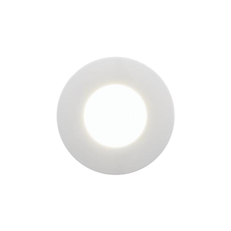 EGLO 94093 MARGO venkovní LED vestavné svítidlo + 5 let ZÁRUKA