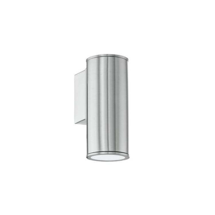 EGLO 94106 RIGA venkovní LED nástěnné svítidlo + 5 let ZÁRUKA
