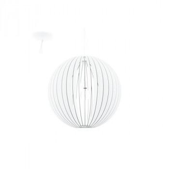 Závěsné svítidlo EGLO 94441 COSSANO