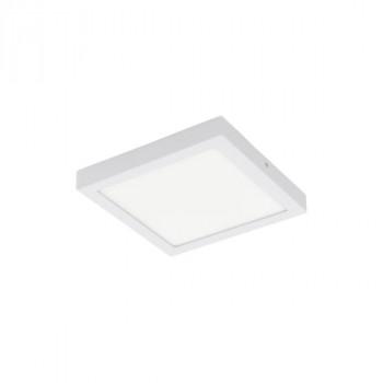Stropní svítidlo EGLO 94537 FUEVA 1
