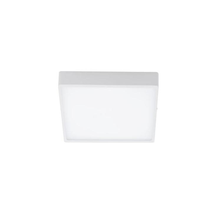 Stropní svítidlo EGLO 94538 FUEVA 1