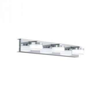 Nástěnné svítidlo EGLO 94653 ROMENDO