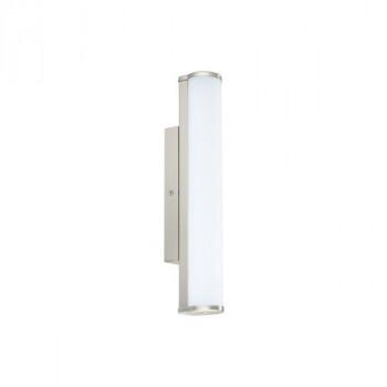 Nástěnné svítidlo EGLO 94715 CALNOVA