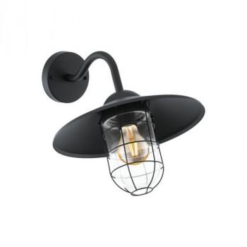 EGLO 94792 MELGOA venkovní nástěnné svítidlo
