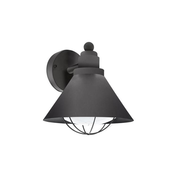 EGLO 94805 BARROSELA venkovní nástěnné svítidlo
