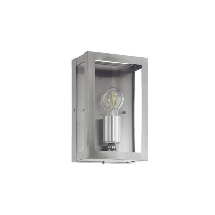 EGLO 94827 ALAMONTE venkovní nástěnné svítidlo