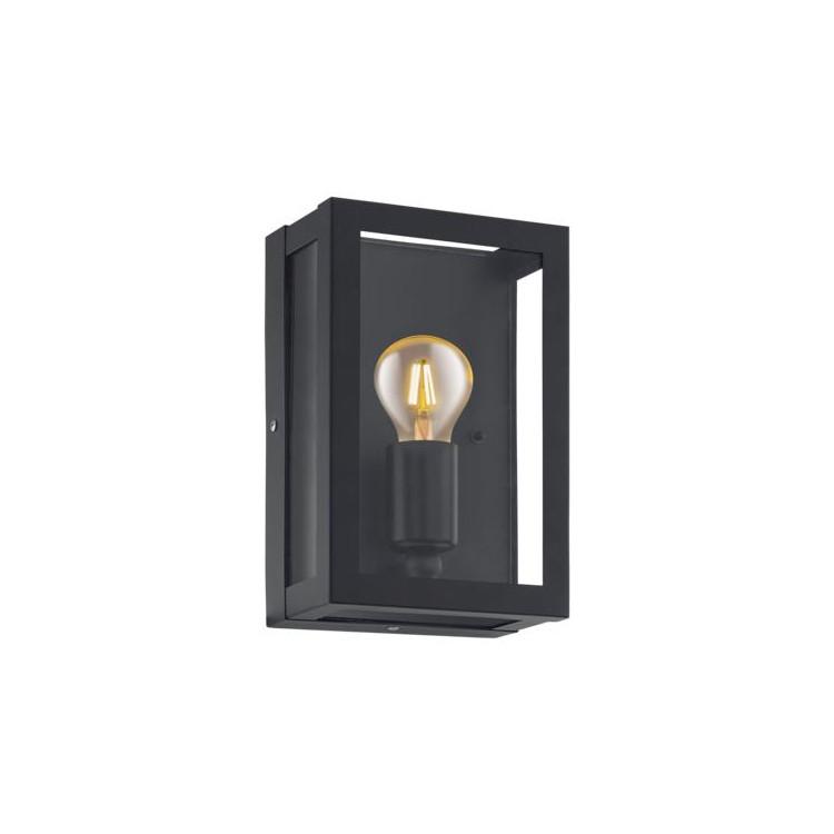 EGLO 94831 ALAMONTE 1 venkovní nástěnné svítidlo