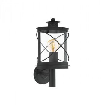 EGLO 94842 HILBURN venkovní nástěnné svítidlo