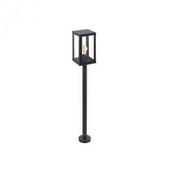 EGLO 94833 ALAMONTE 1 venkovní stojací svítidlo