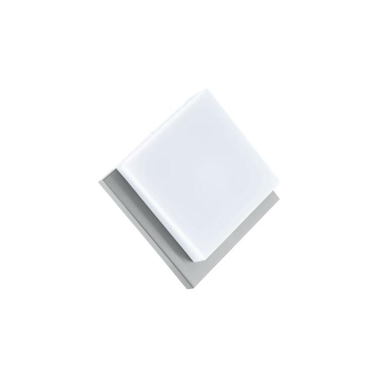 EGLO 94877 INFESTO 1 venkovní LED nástěnné a stropní svítidlo + 5 let ZÁRUKA