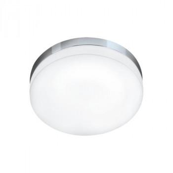 Stropní svítidlo EGLO 95001 LED LORA