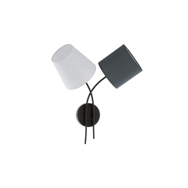 Nástěnné svítidlo EGLO 95193 ALMEIDA