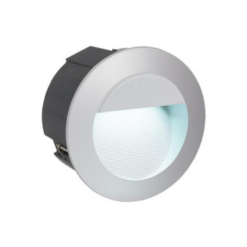 EGLO 95233 ZIMBA-LED venkovní zápustné svítidlo + 5 let ZÁRUKA