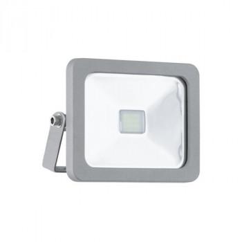 EGLO 95403 FAEDO 1 LED REFLEKTOR venkovní nástěnné svítidlo + 5 let ZÁRUKA