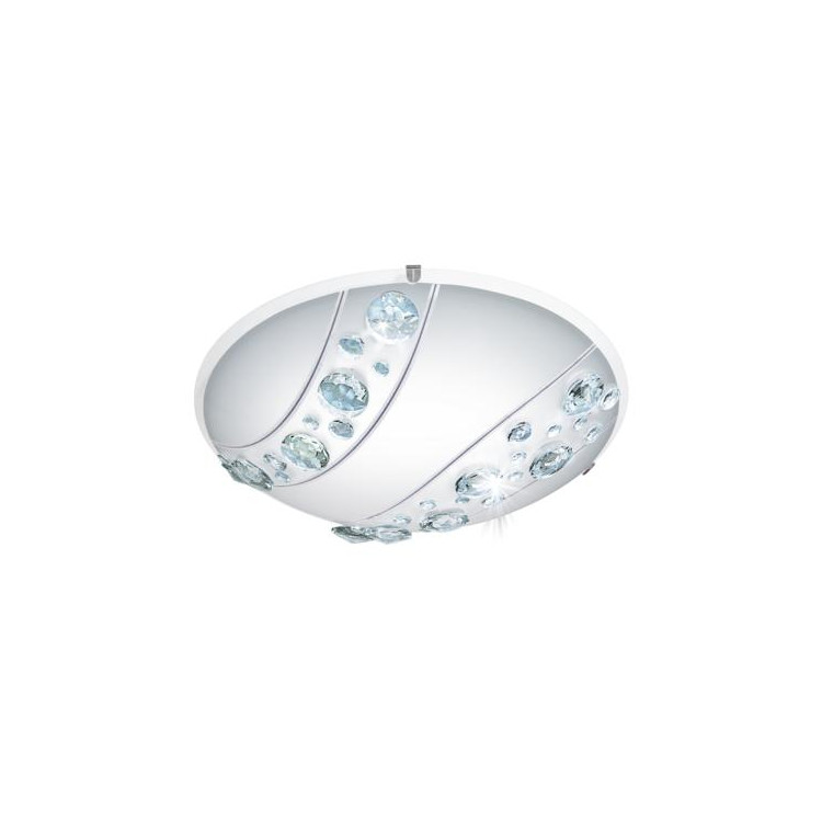 Stropní/nástěnné svítidlo EGLO 95576 NERINI
