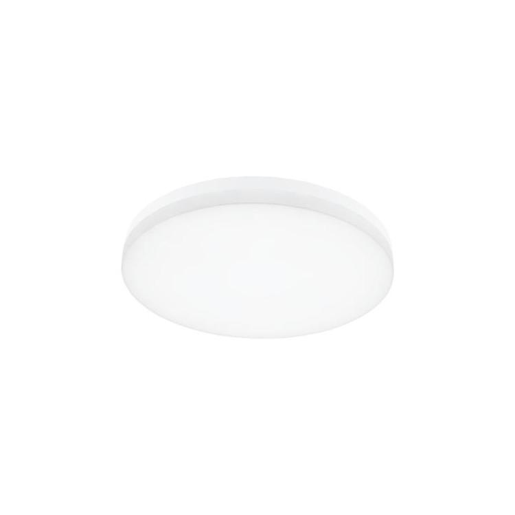 EGLO 95697 SORTINO-S stropní LED svítidlo + 5 let ZÁRUKA