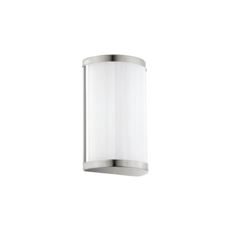 Nástěnné svítidlo EGLO 95774 CUPELLA