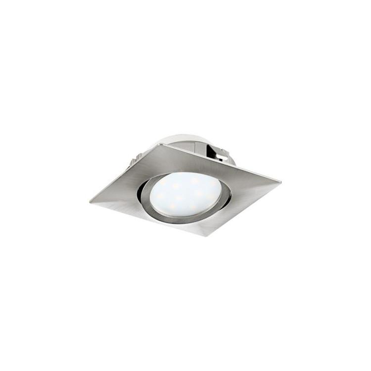 Zápustné svítidlo EGLO 95843 PINEDA