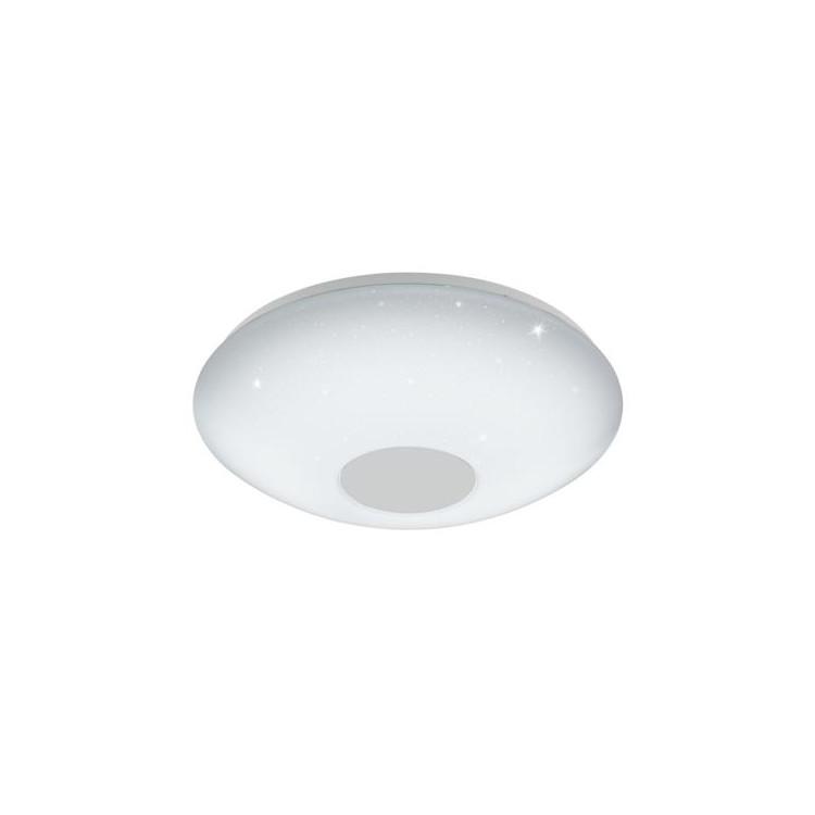 Stropní svítidlo EGLO 95971 VOLTAGO 2