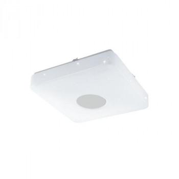 Stropní svítidlo EGLO 95975 VOLTAGO 2