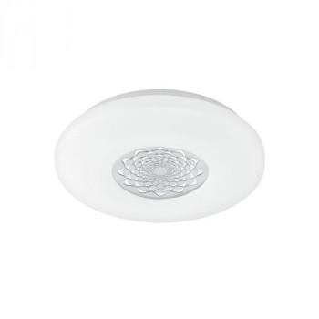 Stropní svítidlo EGLO 96025 CAPASSO 1