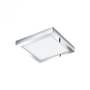 Stropní svítidlo EGLO 96059 FUEVA 1