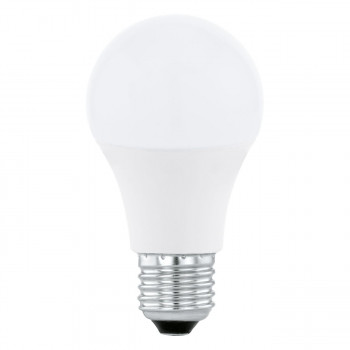 Zdroj-E27-LED A60 10W 3000K 3XDIMMB.1 ks EGLO 11561 + 5 let ZÁRUKA
