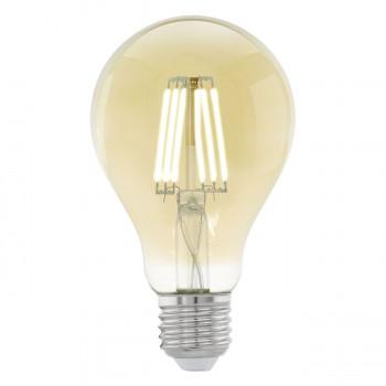 EGLO 11555 zdroj LM_LED_E27