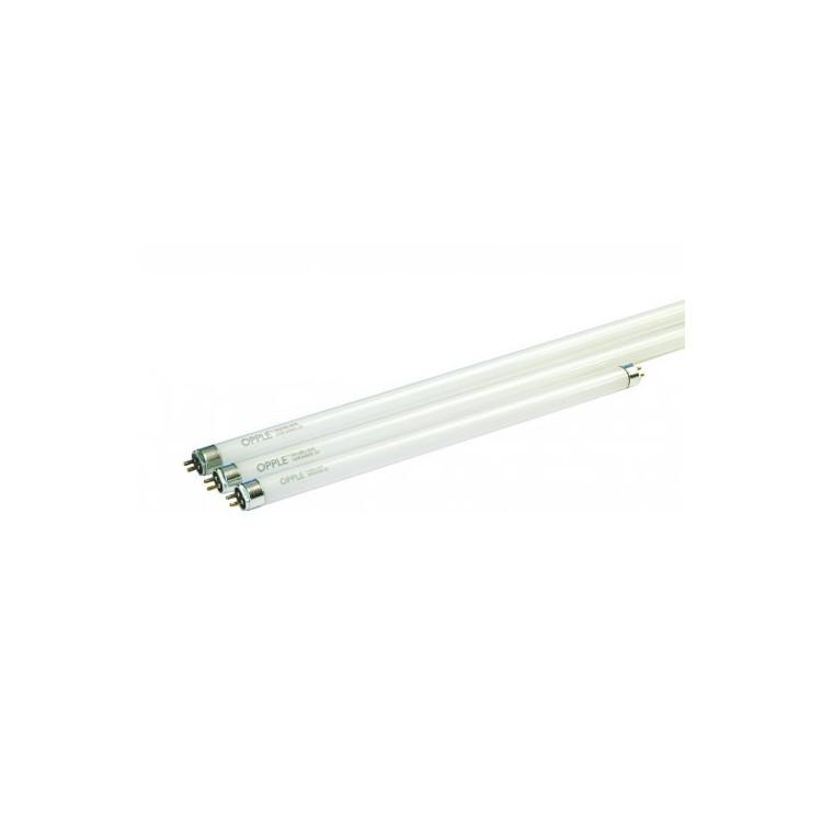 OPPLE Y 14W/4000 úsporná lineární zářivka - studené bílé světlo
