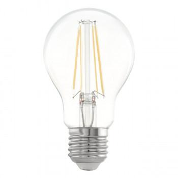 EGLO 11751 zdroj E27 LED A60 6W 2700K 3Xstm.1ks