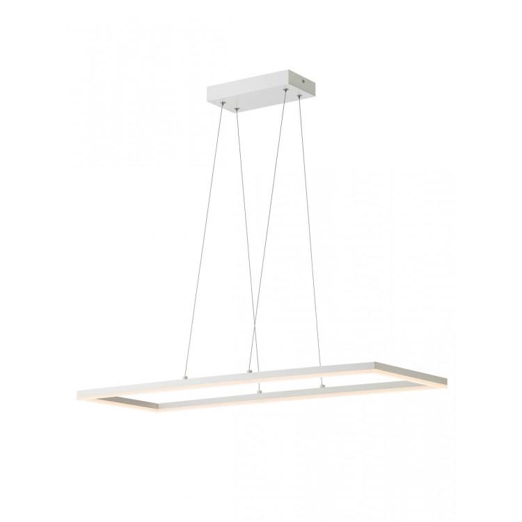 Závěsné interiérové svítidlo REDO KLEE 01-1644